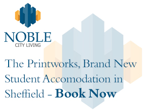 Get brand editions for Noble City Living, The Printworks