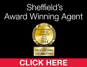 Get brand editions for Preston Baker, Sheffield