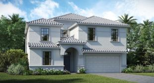 8 bed new property for sale in Orlando, Orange County...