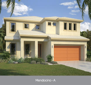 5 bedroom new house for sale in Orlando, Orange County...