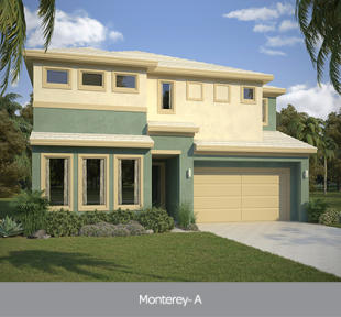 6 bed new home in Orlando, Orange County...