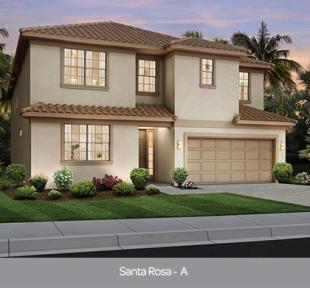 10 bedroom new property for sale in Orlando, Orange County...