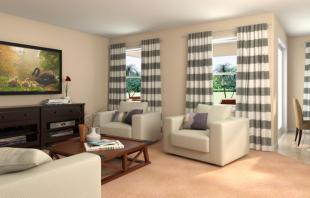 3 bedroom Villa in Orlando, Orange County...