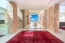 new development in Balearic Islands, Ibiza...