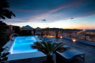 7 bed Villa for sale in Balearic Islands, Ibiza...