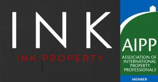 INK , Overseasbranch details
