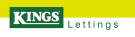 Kings Lettings, London branch logo