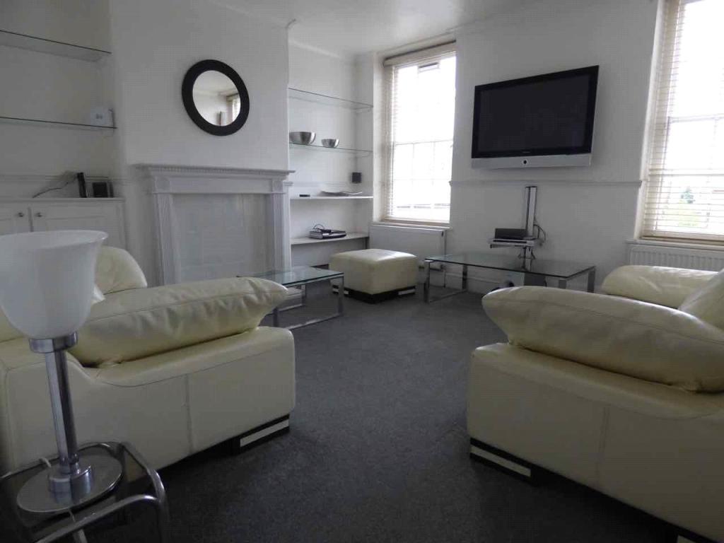 3 Bedroom Apartment To Rent In Eastlake House Frampton Street Lilestone Estate London Nw8 Nw8