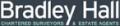 Bradley Hall Chartered Surveyors, Alnwick