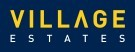 Village Estates, Elstree logo