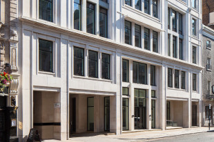 property to rent in 23 King Street, London, SW1Y 6QY