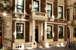 property to rent in 78-79 Pall Mall,