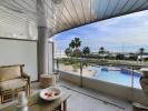 Apartment in Ibiza, Ibiza, Ibiza