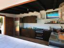 Bar & Outdoor Kitchen