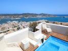 Town House for sale in Ibiza, Ibiza, Ibiza