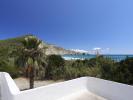 5 bed Villa in Ibiza, San José...