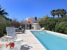 6 bed Villa in Ibiza, San José...