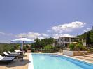 property for sale in Ibiza, San José, San José