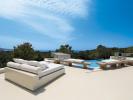 6 bed Villa for sale in Ibiza, Cala Tarida...