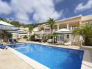 Villa for sale in Ibiza, San Carlos...