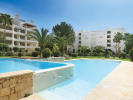 Apartment for sale in Ibiza, San Carlos...