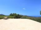 7 bed Villa in Ibiza, Cala Vadella...