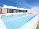 Villa in Ibiza, Es Cubells...