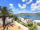 property for sale in Ibiza, Ibiza, Ibiza