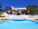 8 bedroom Villa for sale in Ibiza, Jesus...