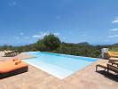 7 bed Villa for sale in Ibiza, Santa Eulalia...