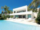 7 bedroom Villa in Ibiza, Es Cubells...
