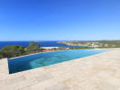 Villa in Ibiza, Ibiza, Cala Tarida