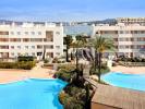 Penthouse for sale in Ibiza, Cala de bou...