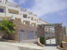 Andalusia Terraced Bungalow for sale