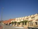 3 bed new development in Valencia, Alicante...