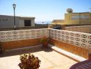 Terraced property for sale in El Campello, Alicante...