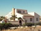 Detached Villa for sale in San Vicente del Raspeig...