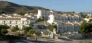 2 bedroom Terraced property in El Campello, Alicante...