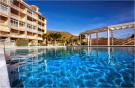 2 bedroom Penthouse in Valencia, Alicante...