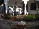 4 bed semi detached property for sale in San Juan de Alicante...