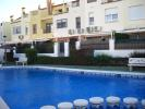 Terraced home for sale in El Campello, Alicante...
