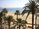 3 bed Apartment in El Campello, Alicante...