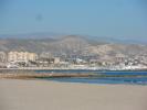 Beach of Campello