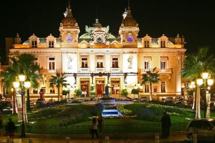 Monte-Carlo Apartment for sale