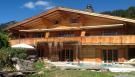 6 bed Villa for sale in Bern, Saanen