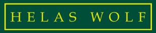 Helas Wolf, Surreybranch details