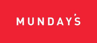 Munday's, Londonbranch details