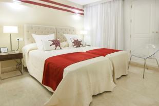 new Apartment in Elviria (Marbella)...