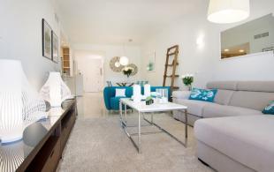2 bedroom new Apartment in Elviria (Marbella)...
