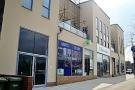 property to rent in Unit 3 Hempsted Shopping CentreLondon Road,Peterborough,PE7 0LD
